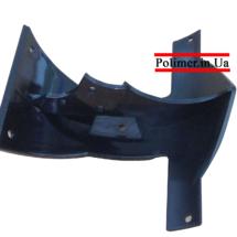 M-00366-1
